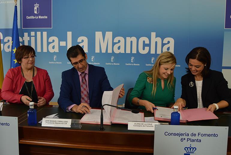 Zamora agradece al gobierno regional la puesta en marcha for Oficina de turismo de zamora