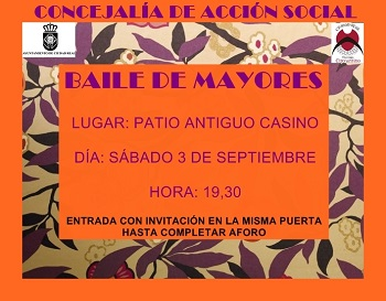 baile mayores 350