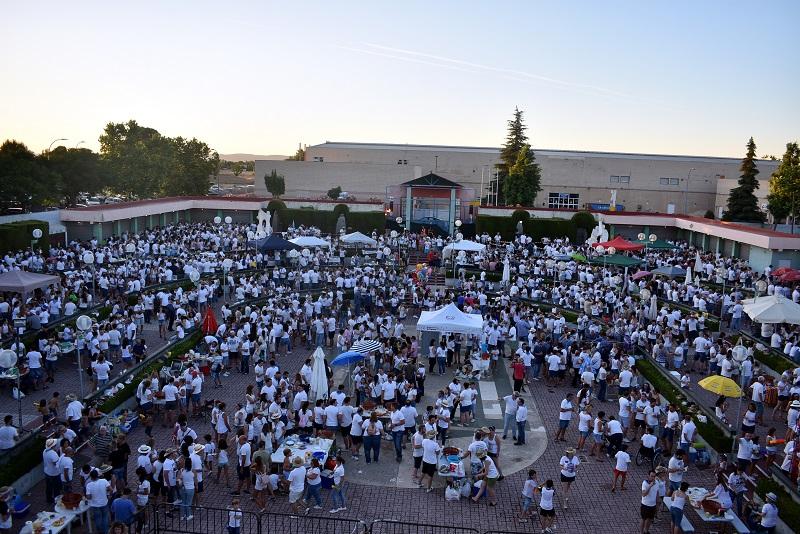 XL Concurso de Limoná de la Pandorga