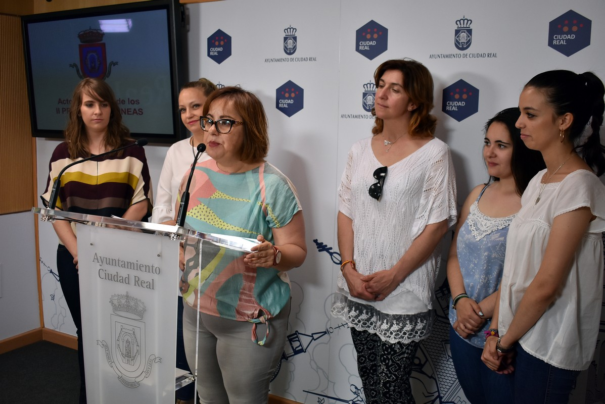 Girls para contactos en Ciudad Real