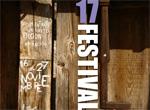 17 Festival Corto de Ciudad Real