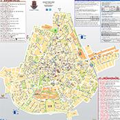 Plano callejero de salamanca pdf