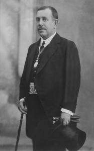 D. Antonio Prado Cejuela (1926-27-28)