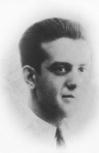 D. Calixto Pintor Marín (1938)