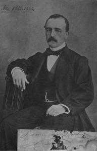 D. Ramón de Boada (1865-66)-66.jpg