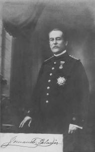 D. Fernando Palacios Gómez (1918)