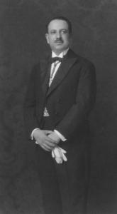 D. Francisco Herencia Mohino (1925)